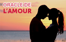 Oracle de l'amour
