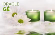 Oracle ge
