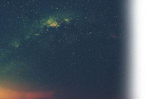 Image du tirage de l'oracle de la lune gratuit