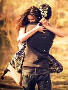 oracle amour gratuit